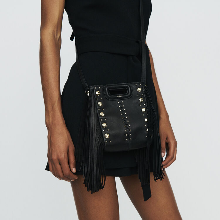Crepe romper : Skirts & Shorts color Black 210