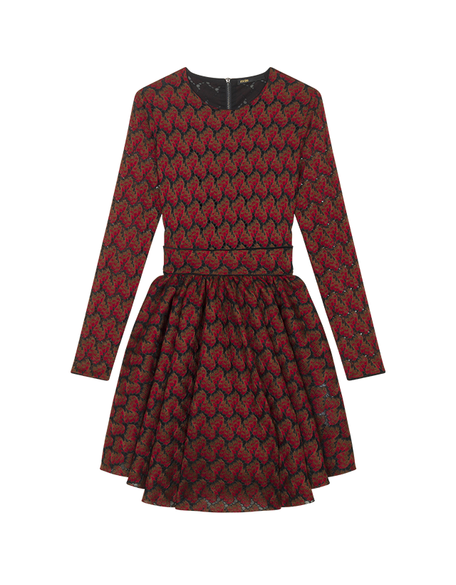 Dresses - Collection - Ready to wear